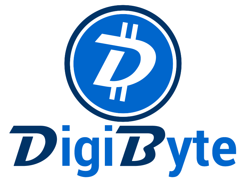 Digibyte - What is Digibyte?
