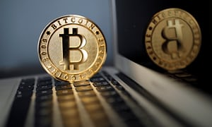 Risks of Investing in Bitcoins