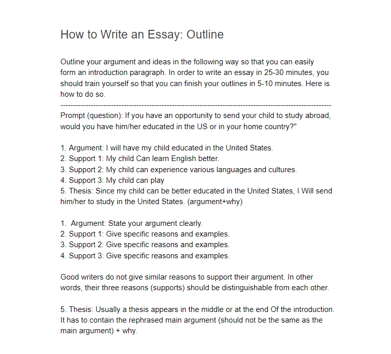the assistant essay How to write a personal statement for physician's assistant programs by ben frederick your essay should flow easily from topic to topic without rambling or.