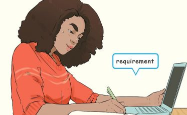 How to Write an Annotated Bibliography That Works?