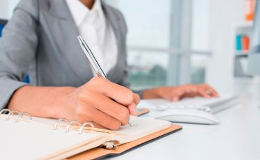How to Write an Interesting Interview Paper?