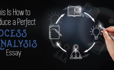 This Is How to Produce a Perfect Process Analysis Essay