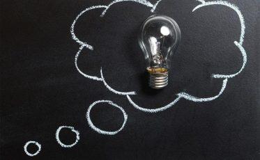 15 Problem Solution Essay Topics