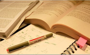 Research Paper Topics: 10 Ideas to Get Started