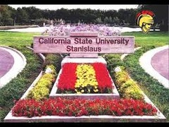California State University (CSU)