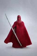 Imperial Senate Gaurd