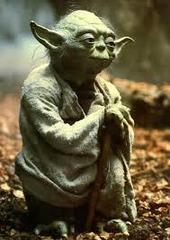 Jedi Grand Master