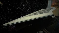 Super Star Destroyers