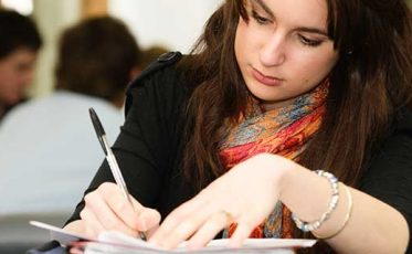 How to Write an ASA Style Paper