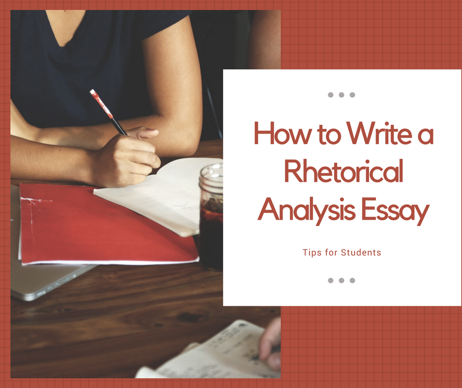 Essay real education