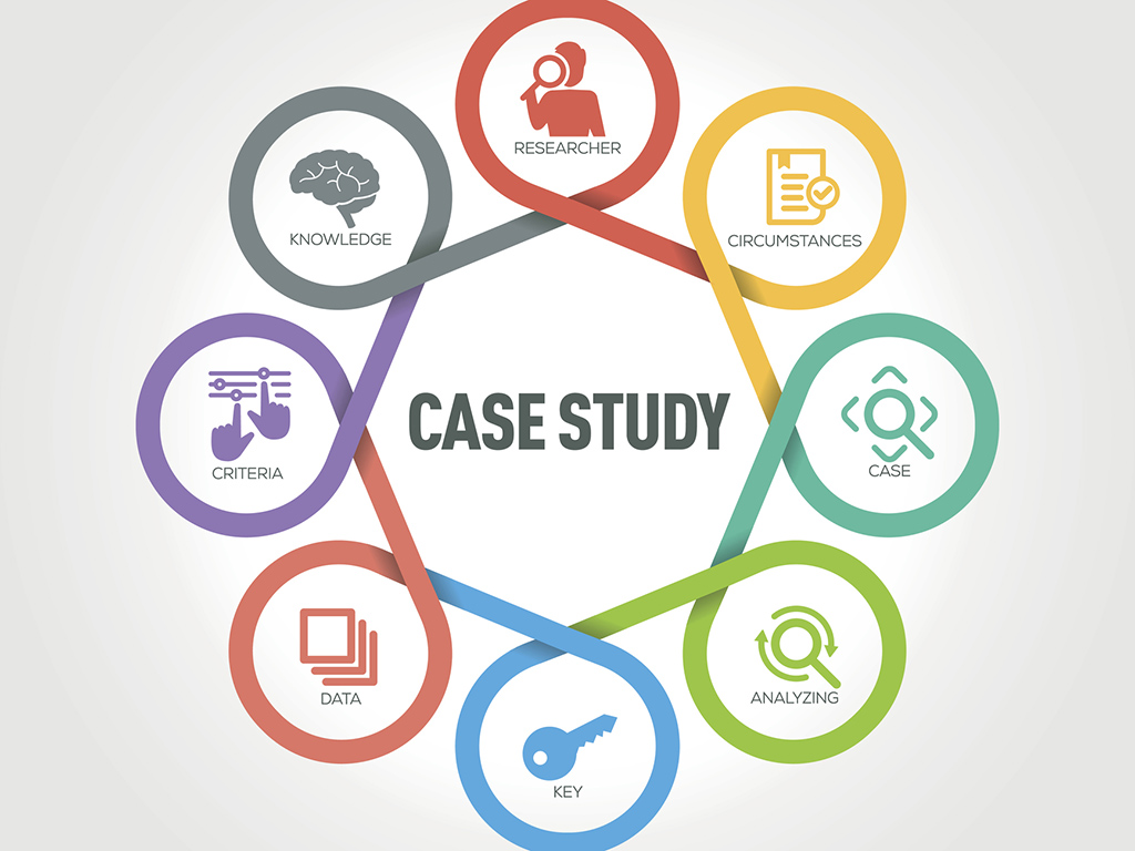 How to Write a Good Case Study
