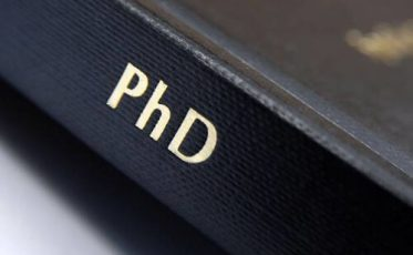 How to Continue your Research with a PhD?