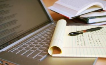How to Write a Dissertation Proposal?