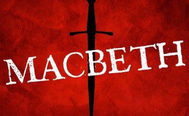5 Macbeth Essay Examples