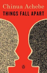 Chinua Achebels Things Fall Apart