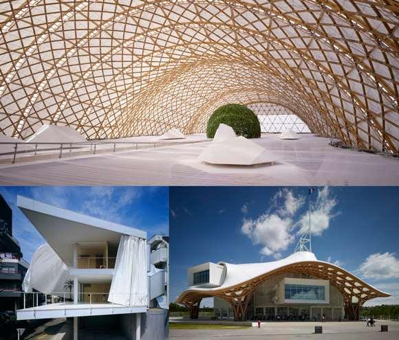 http://architecturefordogs.com/wp-content/themes/architecturefordogs/assets/images/architecture/works/shigeru-ban.jpg