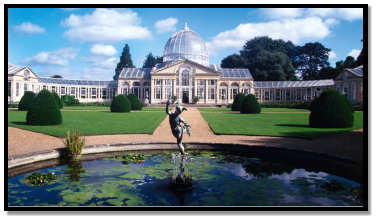 http://www.britain-magazine.com/wp-content/uploads/history-of-syon-house-01.gif