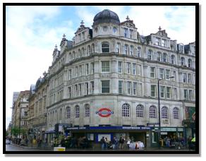 http://www.travelstay.com/images/386291/4/Sloane_Street.jpg