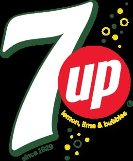 Essay About 7 Up