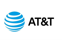 AT&T Swot Analysis