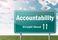 Essays on Accountability
