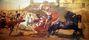 Achilles Essay