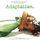 Essays on Adaptation