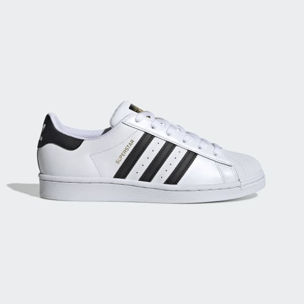 Essay About Adidas