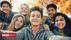 Essays on Adolescent