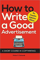 Essays on Advertisement