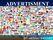 Advertisment Essay
