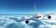 Essays on Airplane