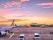 Airport Essay