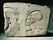Akhenaten Essay