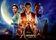 Essay About Aladdin