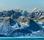 Essays on Alaska