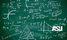 Algebra Essay