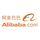 Essays on Alibaba