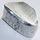 Aluminium Essay