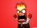 Essays on Anger