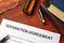 Argumentative Essay About Annulment