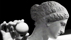 Essays on Aphrodite
