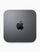 Apple Company Analysis Essay