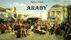 Essays on Araby