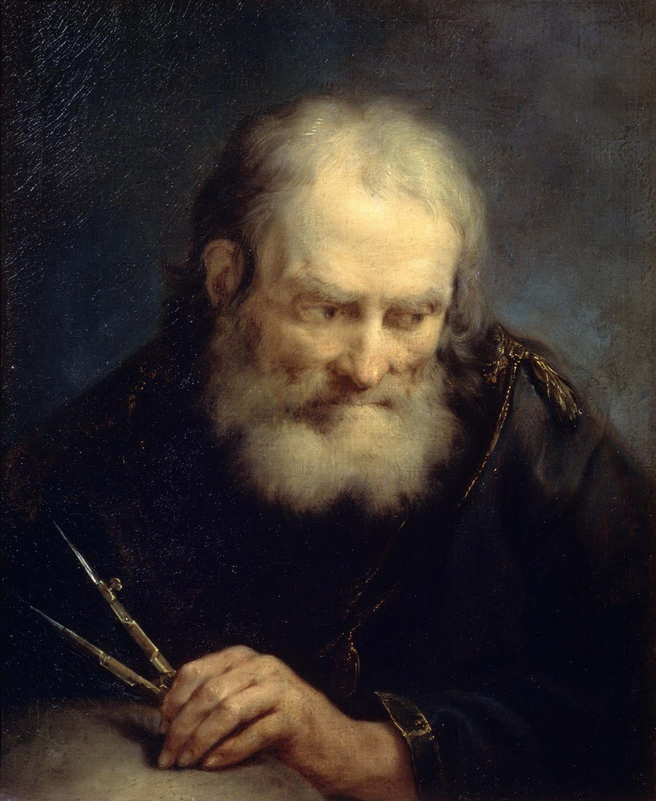 Essays on Archimedes