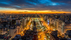 Essays on Argentina