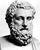 Essays on Aristotle