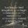 Essays on Arrogance