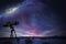 Essays on Astronomy