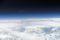 Essays on Atmosphere